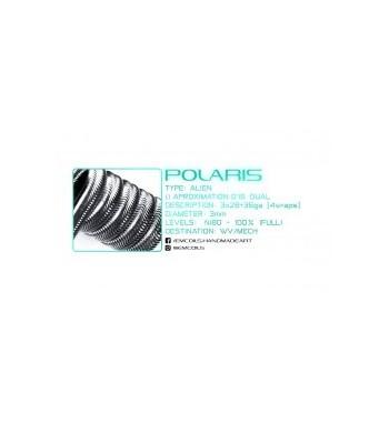 em coil polaris