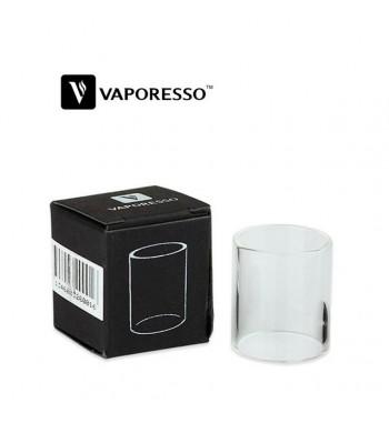 Pyrex VECO SOLO Vaporesso