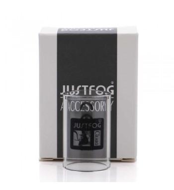 Pyrex Q16 2ml JustFog