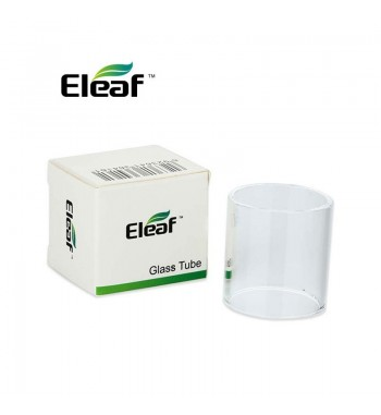 Pyrex ELLO SHORT 2ml Eleaf