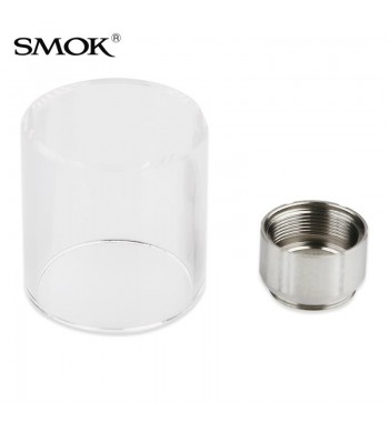 pyrex tfv8 baby 2ml extension pack