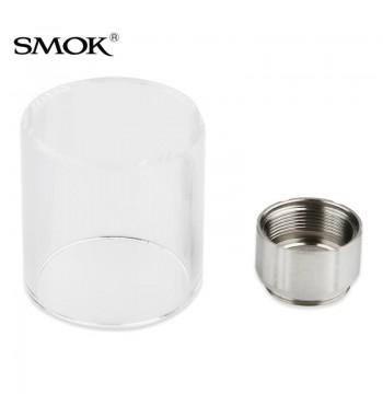 Pyrex TFV8 BABY Pack Smok