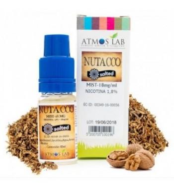 Sales NUTACCO Atmoslab