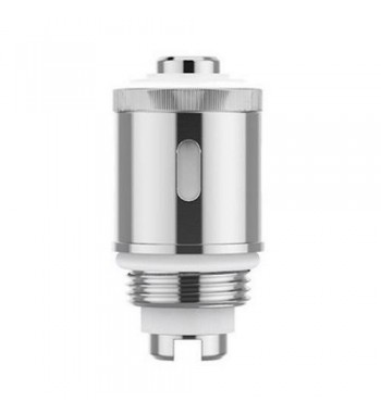 Eleaf GS AIR Resistencia