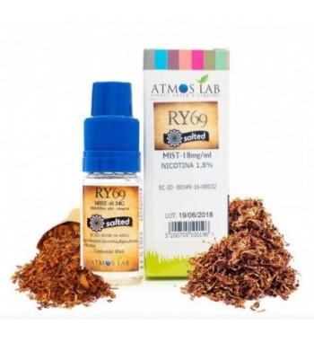 Sales RY69 Atmos Lab