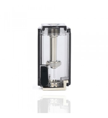 Joyetech Exceed Grip pod 4´5ml...
