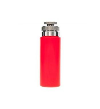 Botella silicona refill BF V2 30ml