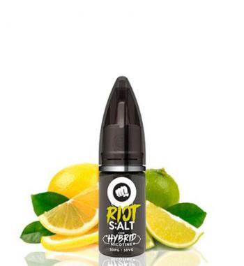 Sales SUB-LIME Riot Salt