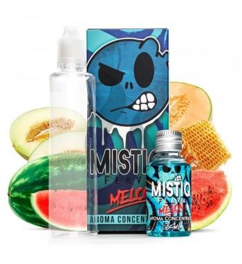 Aroma MELON Mistiq Flava
