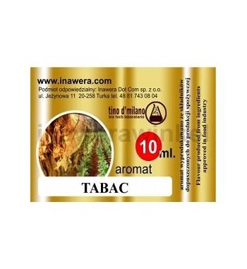 Aroma Inawera TABAC