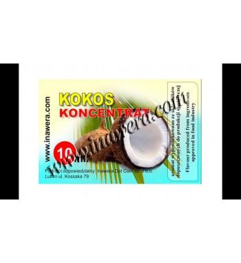 Aroma Inawera COCO ( KOKOS )