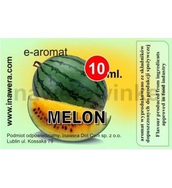 Aroma Inawera MELON