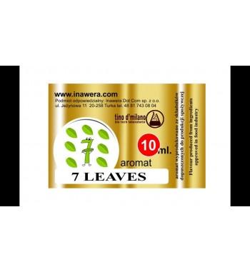 aroma inawera 7leaves