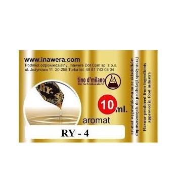 Aroma Inawera RY-4