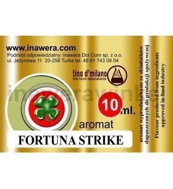 Aroma Inawera FORTUNA STRIKE