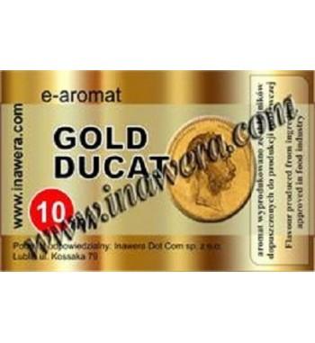 Aroma Inawera GOLD DUCAT