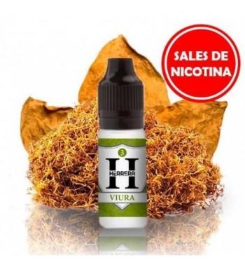 Sales VIURA Herrera