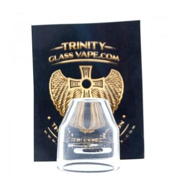 Trinity Glass TERK V2 Bullet Cap