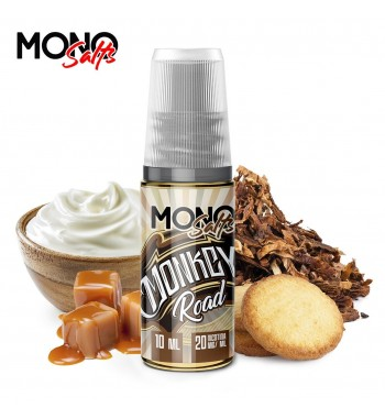 Sales MONKEY ROAD Mono Salts