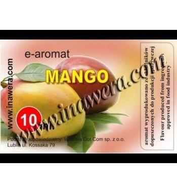 Aroma Inawera MANGO