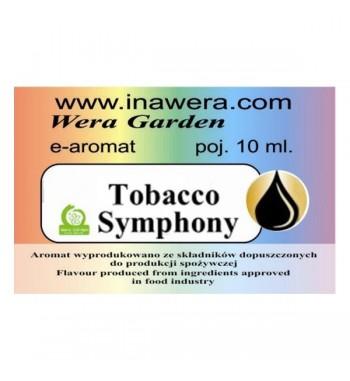 Aroma Inawera TOBACCO SYMPHONY