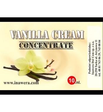 Aroma Inawera VANILLA
