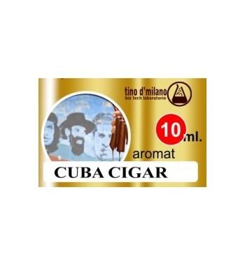 Aroma Inawera CUBA CIGAR