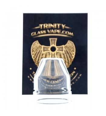 Trinity Glass RECURVE DUAL...