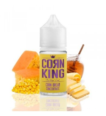 Aroma Kings Crest CORN KING