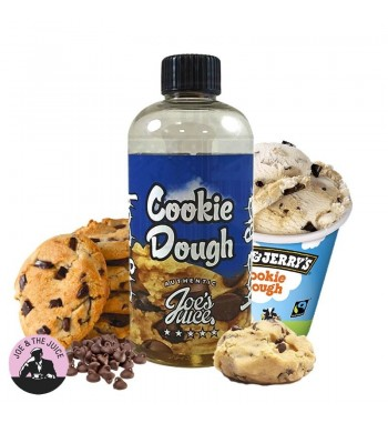 Retro Joe COOKIE DOUG 200Ml.
