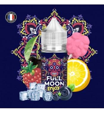 Aroma Full Moon ENJOY
