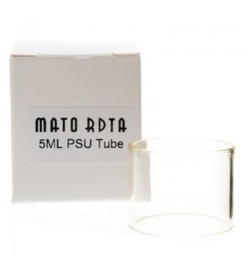 Pyrex MATO Vandy Vape