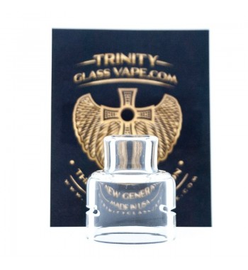 Trinity Glass GOON 25mm....