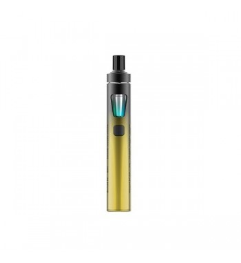 Joyetech EGO AIO Eco Friendly