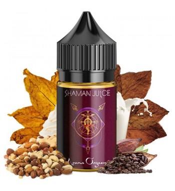 Aroma Shaman Juice & APV ORGASMO