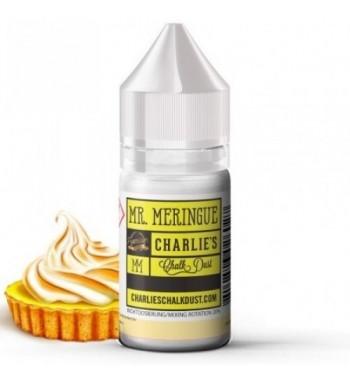 Aroma MR MERINGUE Charlie's...