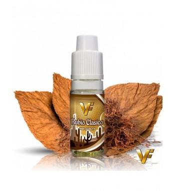 Aroma VapFip RUBIO CLASICO