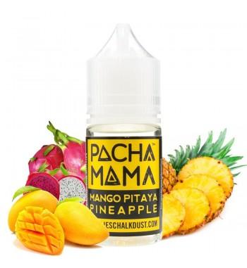 Aroma MANGO PITAYA PINEAPPLE...
