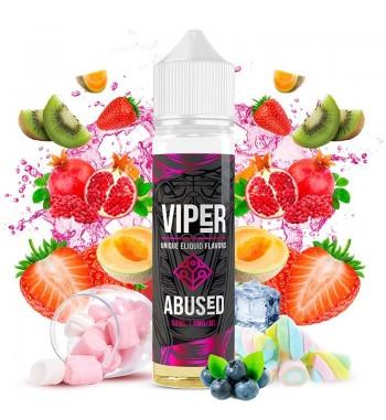 Viper ABUSED