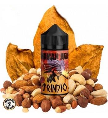 Aroma Shaman TRINDIO 30ml