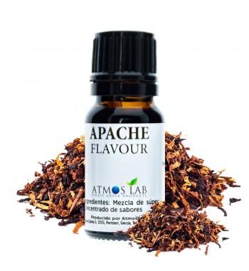 aroma atmoslab apache