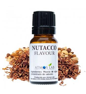 aroma atmoslab nutacco