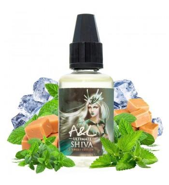 Aroma SHIVA AYL