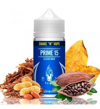 Halo Prime 15 50ml