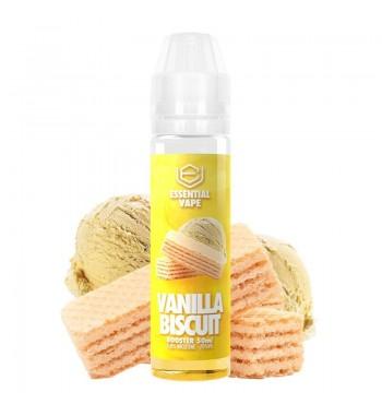 Bombo Essential Vape VANILLA...