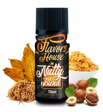 Aroma NUTTY BLEND Flavors House