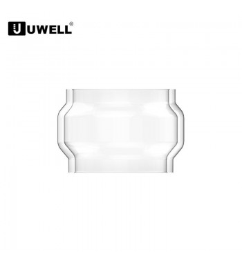 Pyrex CROWN 5 Bubble Uwell