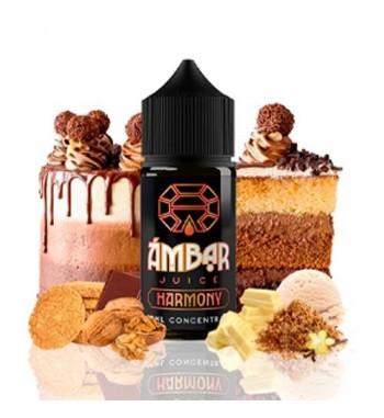 Aroma Ambar HARMONY