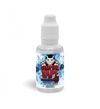 Aroma COOL BLUE Vampire Vape