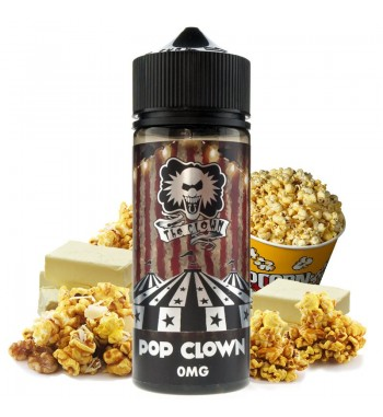 Bombo POP CLOWN